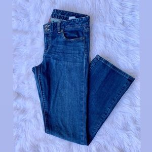 Tommy Hilfiger Bootcut Jeans Size 10R